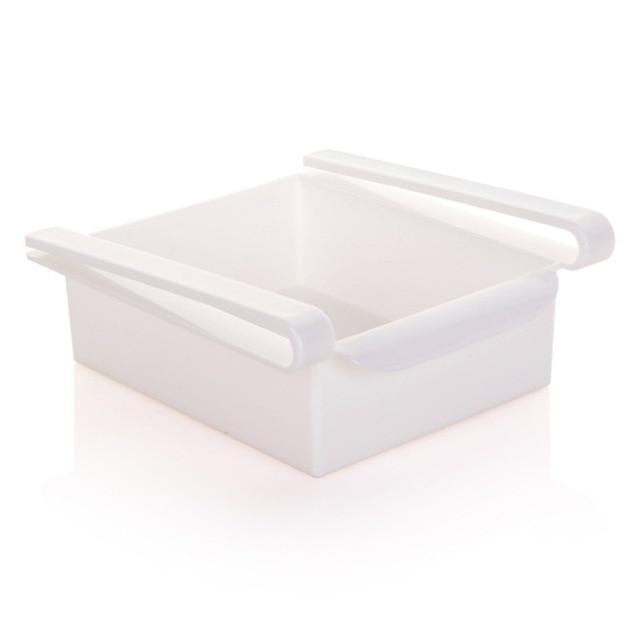 Removable Kitchen Refrigerator Storage Box Food Container - Ocloq Shop