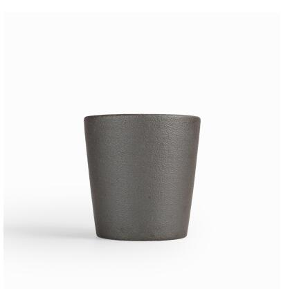 Japanese Ceramic Tea Cup - Ocloq Shop