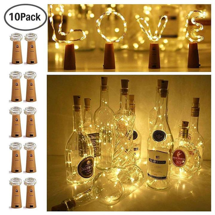 Bottle-Lights-7