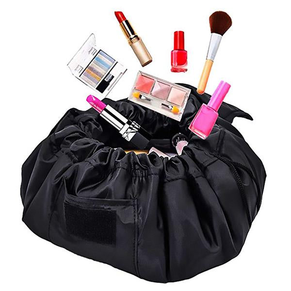 Portable-Cosmetic-Lazy-Makeup-Bag-Magic-Travel-Pouch-1