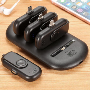 the-best-mini-magnetic-portable-power-bank-support-ios,android,type-c-2