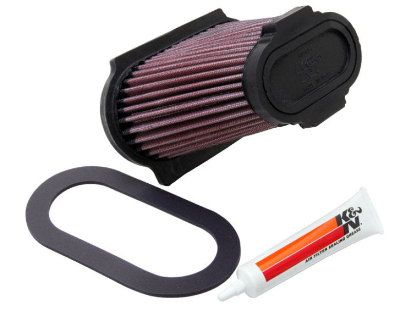K&N 01-05 Yamaha YFM660R Raptor Replacement Air Filter