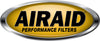 Airaid Dodge 5.9/6.7L DSL / Ford 6.0L DSL Kit Replacement Air Filter