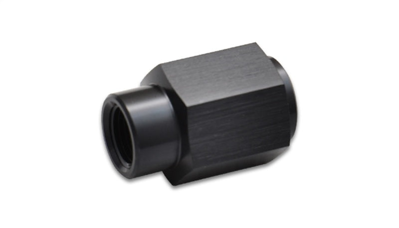 Vibrant LS Engine Fuel Pressure Adapter Fitting