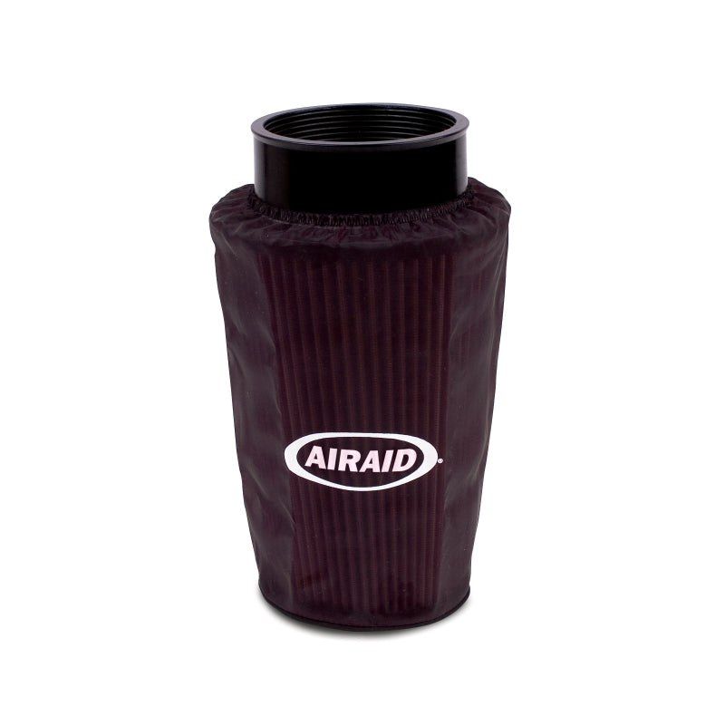 Airaid Pre-Filter for 700-410/420/470 Filter(s)