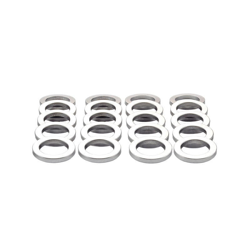 McGard MAG Washer (Stainless Steel) - 20 Pack