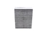 Garrett Air / Air Intercooler CAC (10.00in x 12.27in x 4.50in) - 375 HP