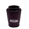Airaid Pre-Filter for 700-451/456/457/458/494 Filter(s)