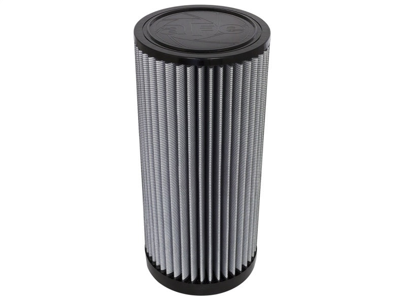 aFe MagnumFLOW Air Filters OER PDS A/F PDS GM C4500/550003-07 V8-6.6L/03-09 V8-8.1L