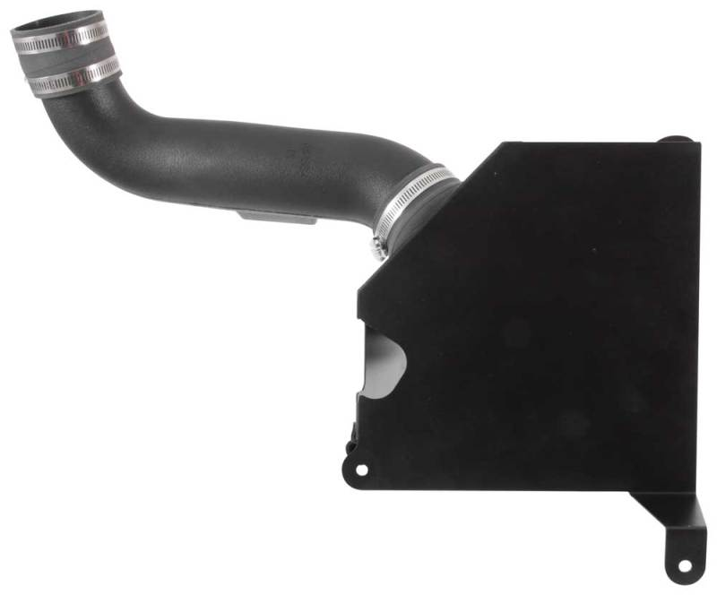 K&N 16-17 Honda Civic (Will Not Fit Type R) L4-2.0L Aircharger Performance Air Intake Kit