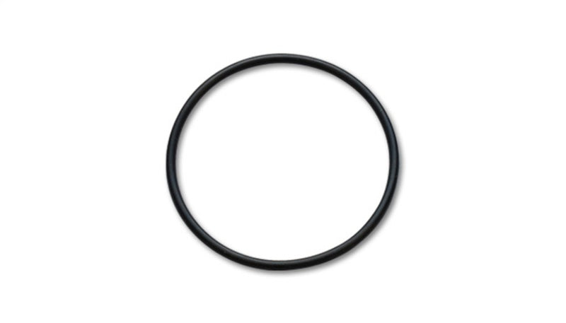 Vibrant Replacement Viton O-Ring for Part #11492 and Part #11492S