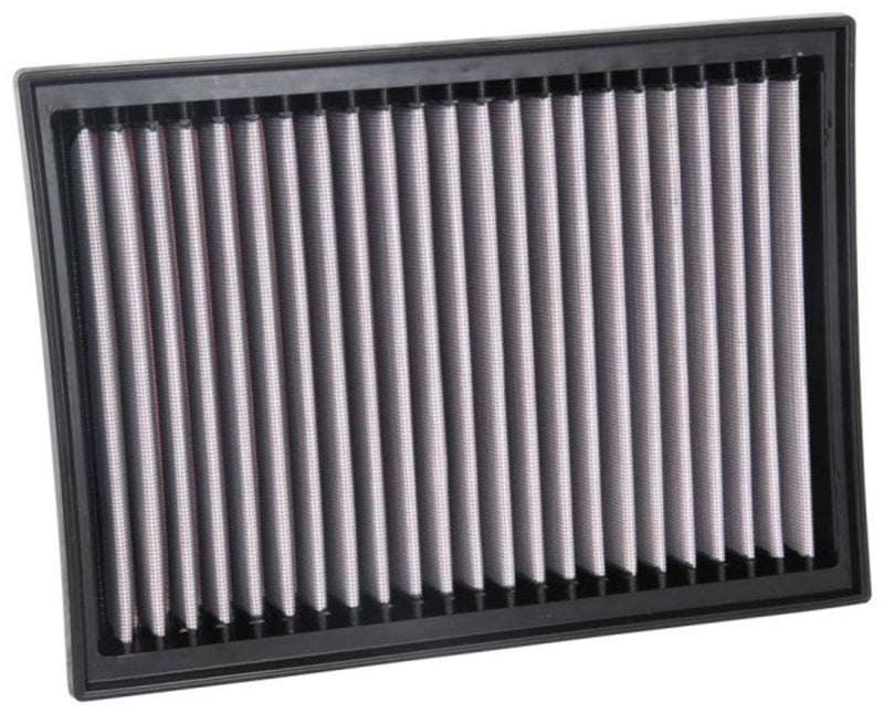 Airaid 10-19 Toyota 4 Runner 4.0L Direct Replacement Filter