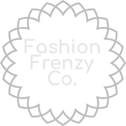 Fashion Frenzy Co