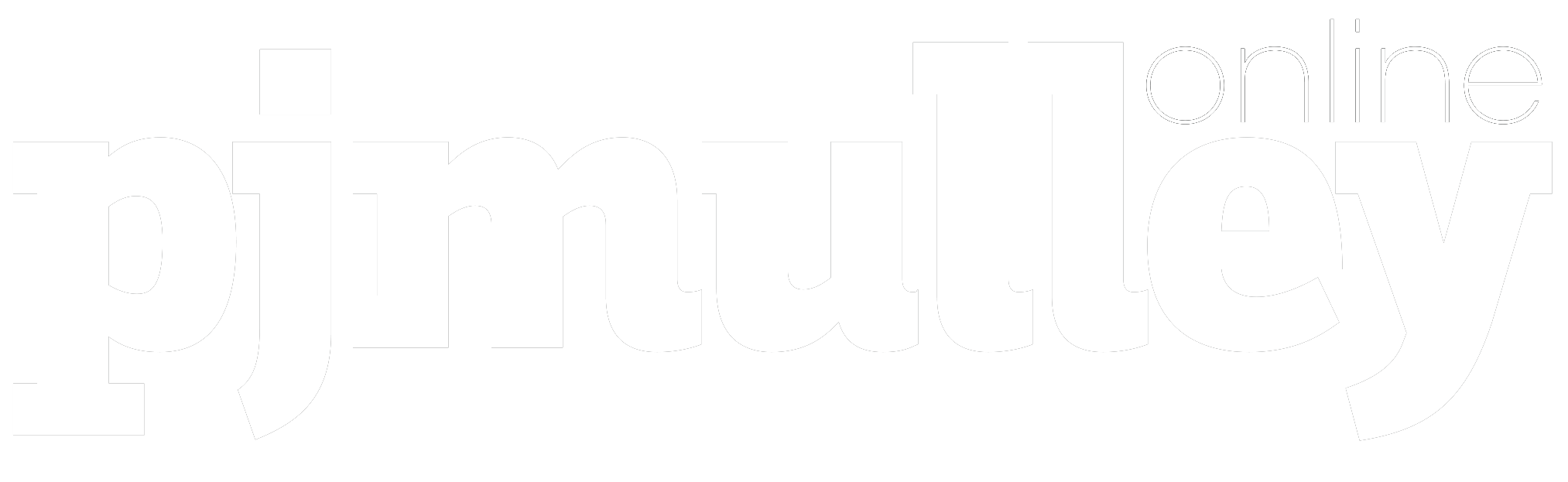 PJ Mulley Creative Floral Design