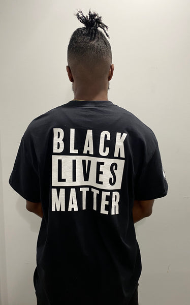 BLM Donation T-shirt