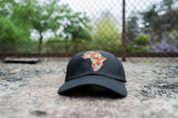 Satin Lined Africa Cap