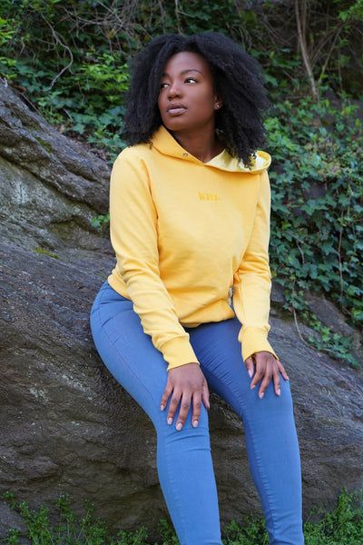 Sunrise - Thin Pullover