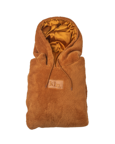 products/satinhoodies_14.png