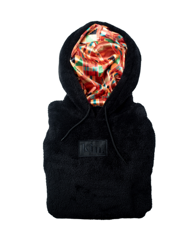 products/satinhoodies_16.png