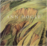 Book Cover. Ann Hogle: The Refocused Frame 1978-1998.