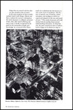 Architecture California: Architecture and Photography (Volume 14 No. 1 May 1992), inside page