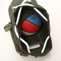 Large Capacity Sports Ball Bag