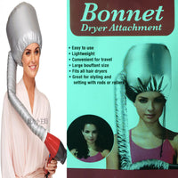 Easy Hair Dryer Gadget