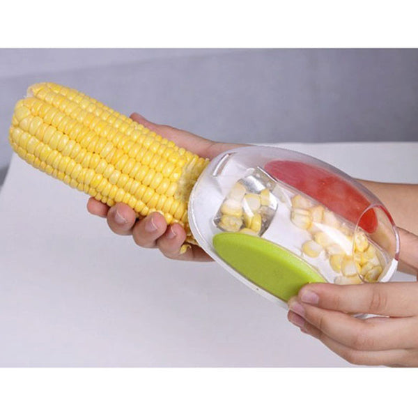 Corn Easy Stripper Kitchen Tool