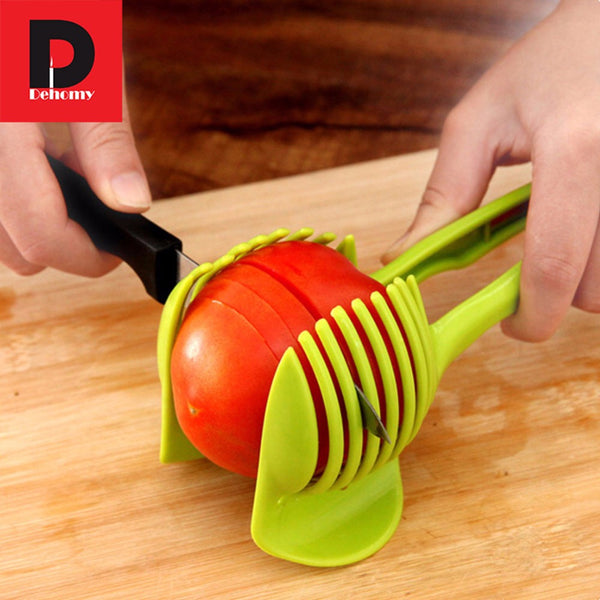 Veggie & Fruit Easy Slicer