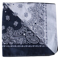 Dog Bandana! 100% Cotton