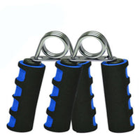 Strong Hand Grips For Arm Strength