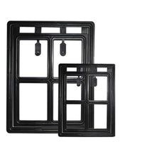 Lockable Pet Free Access Door