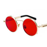 Quavo Trapper Glasses