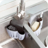 Useful Sink Rack