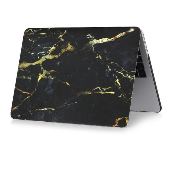 Marble Laptop Case For MacBook Air and Pro