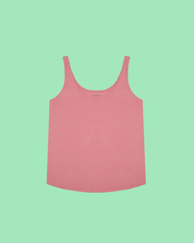 Women's Blank Tanks