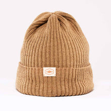 Load image into Gallery viewer, True Cotton Beanies