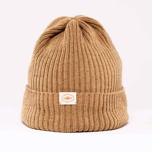 True Cotton Beanies