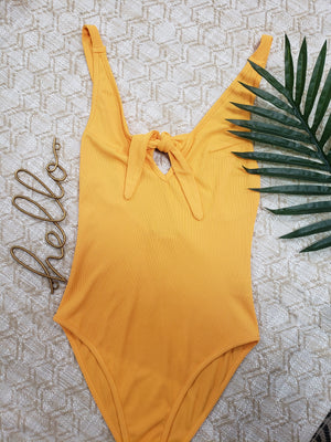 Sol Bodysuit - Fit fashion boutique