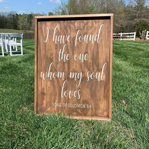 Bridal Party/Wedding Planning options