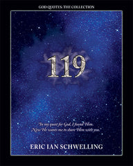 119 (Soft Cover)