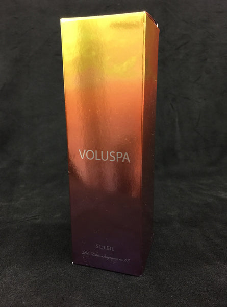 Voluspa Aroma Room Spray