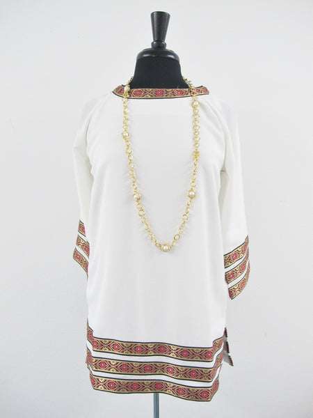Teguise Top