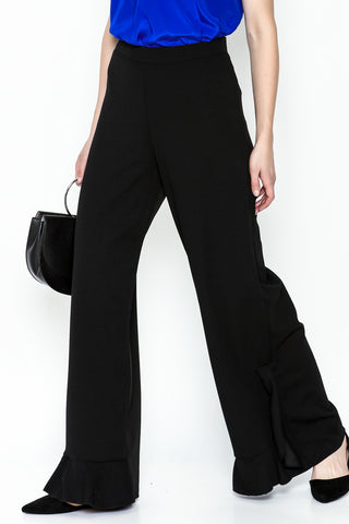 Orlon Largo Pants