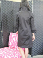 Krisses Coat Dress