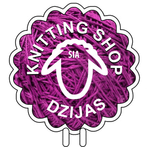 KnittingShop.lv