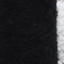 BBB Kid Mohair BIG 100g / 1000m