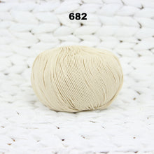 BBB CABLE-5 50g / 170m