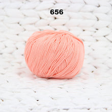 CABLE-5 50g / 170m