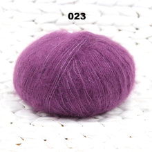 BBB SOFT DREAM 25g / 200m